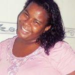Levita Sabrina Souza