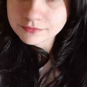 Camila Prado