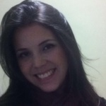 Fernanda Aparecida  Pereira da Silva