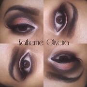 Katherine Oliveira