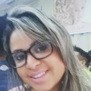 Juliana Moreira Floz Galdino