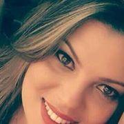 Adriana Neri