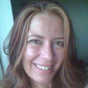 Andrea Attis