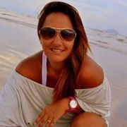 Luciana Soares Sales