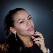 Lilian teshima Vieira
