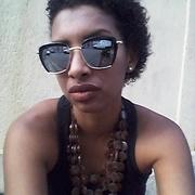 Fernanda Gabriel Ribeiro Pou