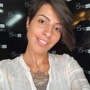 Lara Franco