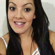 Bianca Matheus