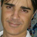 Dario Gargaglione