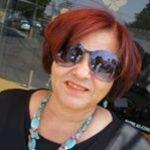 Ruth Marinho