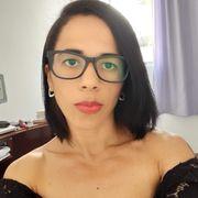 Nubia Alves