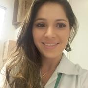 Pamela  Aguilera