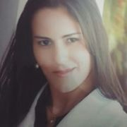 Tatiana Almeida Porto
