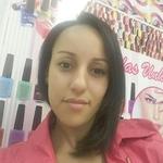 Miliege Vieira