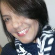 Sandra Araujo