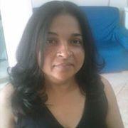 Shirléia Cabral Souza Rocha