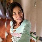 Elaine Moura