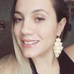 Vivianne Lopis