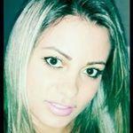 Janaina Sousa