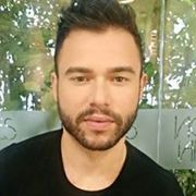 Eric Coelho