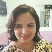 Silvaninha Sisil