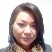 Sheila Hitomi