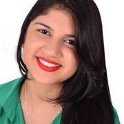 Anelita Melo