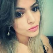 Leandra Lima