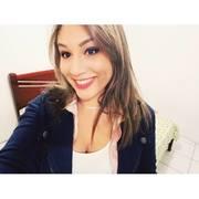 Cynthia Gonçalves