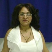 Francisca Helena Gomes