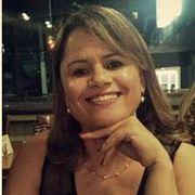Ana Batista