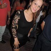 Elisangela Castro