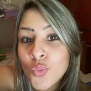Elza Souza