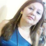 Liduina Melo