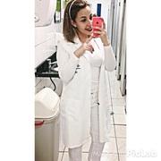 Jackelyne  Jessica Pereira Luz