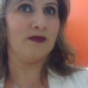 Mariza Ribeiro de Cordova