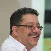 Adalberto Ferreira Leite
