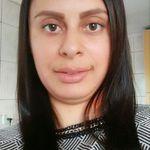Vanessa Navas