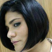 Carla Galvão Cabelo