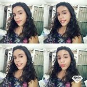 Thammyla Stephanny