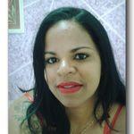 Micherlane Ferreira