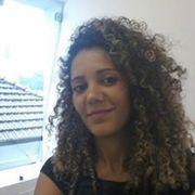 Marilia  Ribeiro