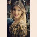 Renata  Viacelli Biolchi