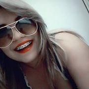Livia Layla