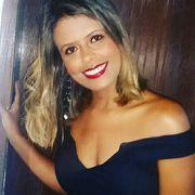 Ana Paula Miranda