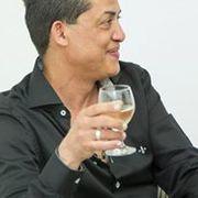 Manoel Silvano Neto Silvano