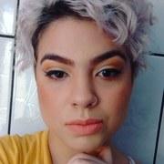 Nanda Carvalho
