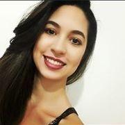 Fernanda Thaís