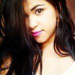Vanessa Faustino