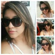 Raquel Bentes